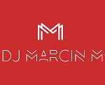 Dj Marcin M - Dj i Wodzirej na Wesele - Więcej niż muzyka!