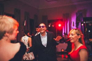 2016 up 1 Dj i Eodzirej na Wesele - Dj Marcin M (4)