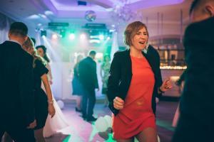 2017 up 1 Dj i Wodzirej na wesele Dj Marcin M (1)