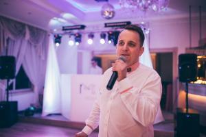 2017 up 1 Dj i Wodzirej na wesele Dj Marcin M (10)
